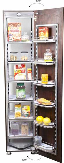 Kitchen Fittings Modular Kitchen Kitchen Accessories